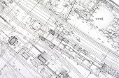 Design And Project Drawings