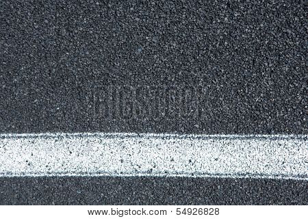 Running Track Surface for sports background