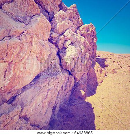 Big Stones