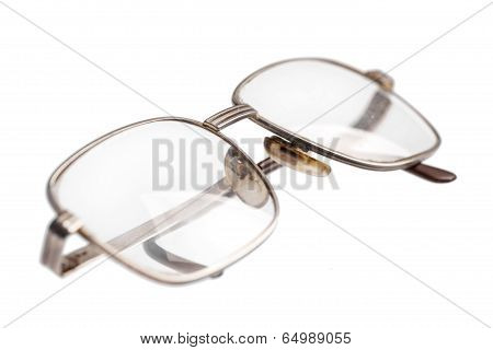 Used Glasses
