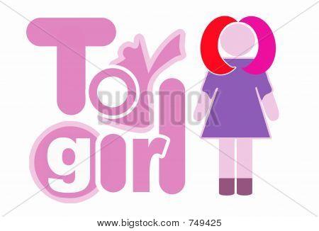Toygirl Copy
