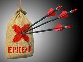 picture of epidemic  - Epidemic  - JPG