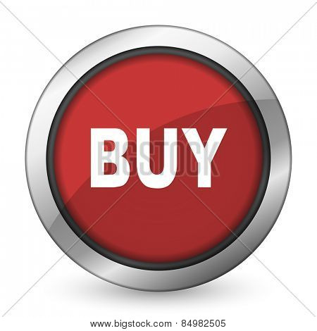 buy red icon