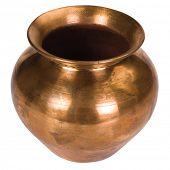 image of kalash  - Close - JPG