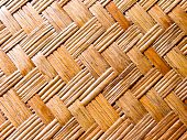 picture of rayon  - Carnation Home Fashions Rayon Made From Bamboo - JPG