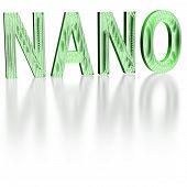 picture of nano  - Three - JPG