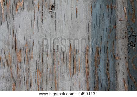 Aged wood background