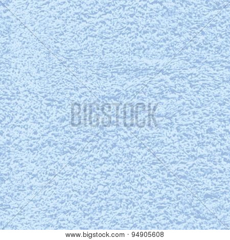 Cotton bath towel texture
