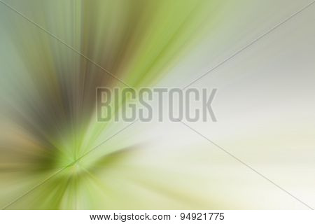 Abstract Acceleration Speed Motion Background
