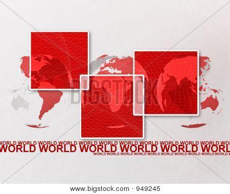Worlds001