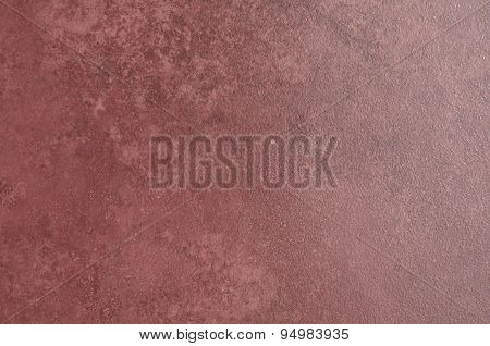 grunge textured floor is background and texture