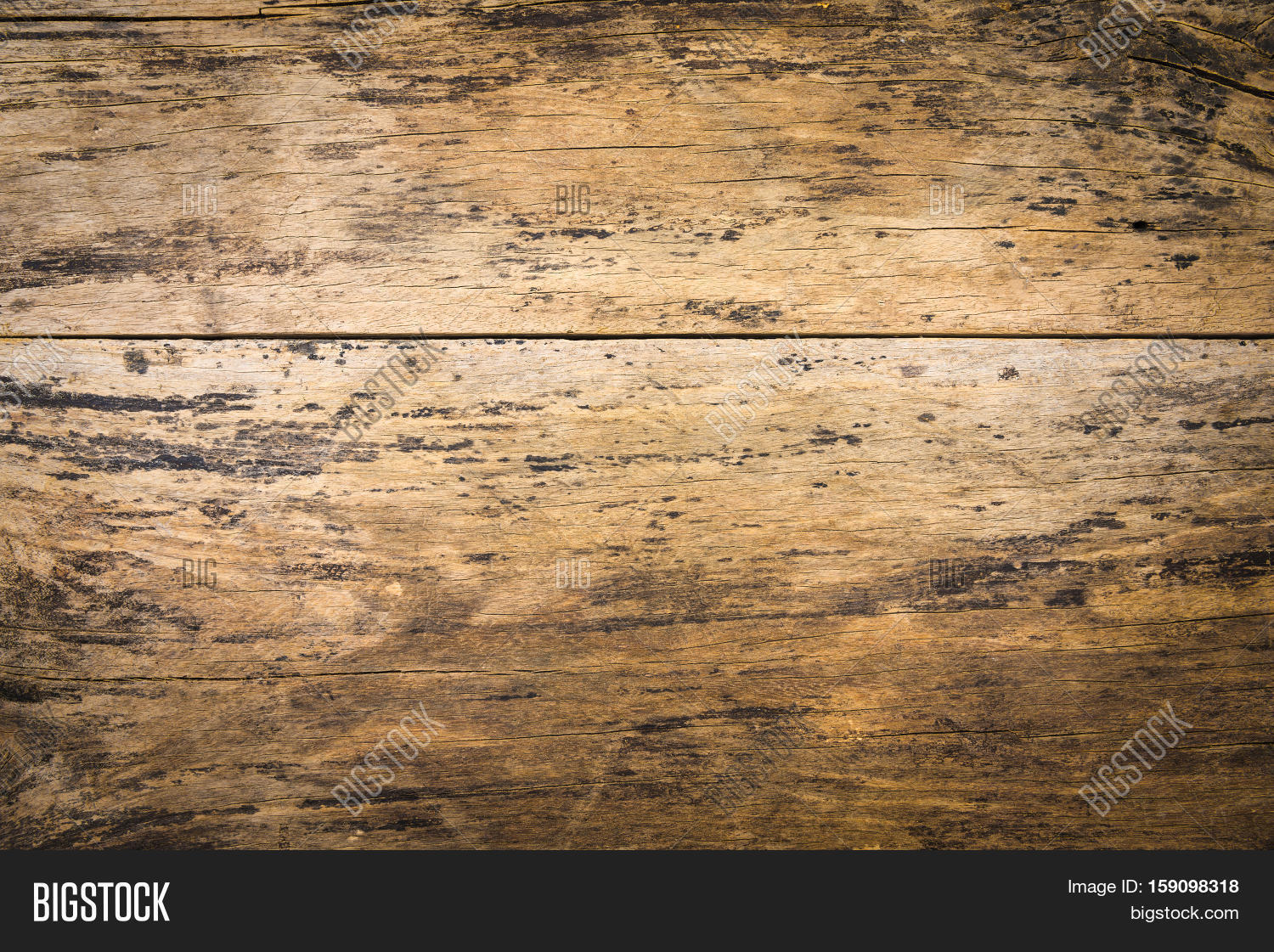 Old wood texture image photo bigstock