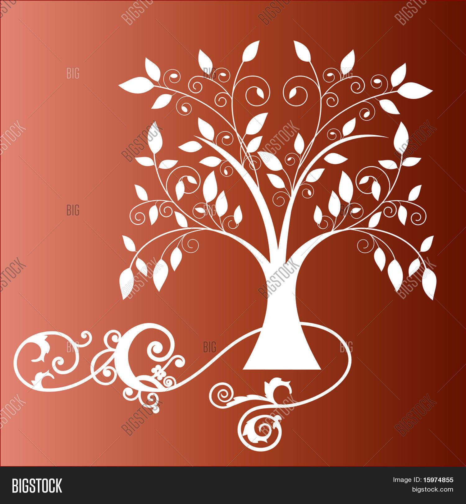 Risultati Immagini Per Immagini Albero Della Vita Stilizzato Tree