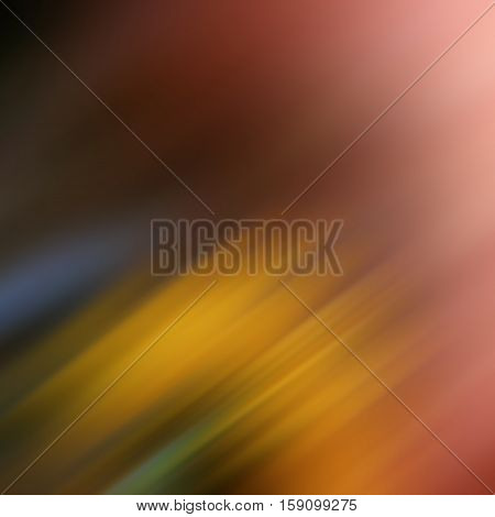 diagonal blurred color lines abstract background pink