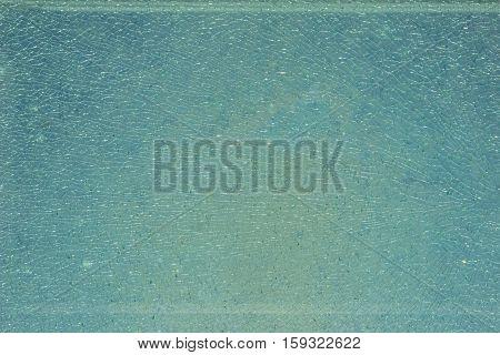 broken glass or cracked texture and background.view design.door wall paper.