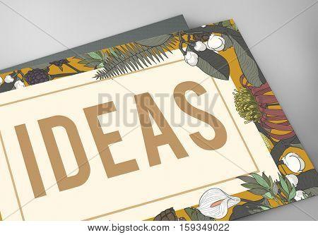 Ideas Fresh Vintage Style Concept