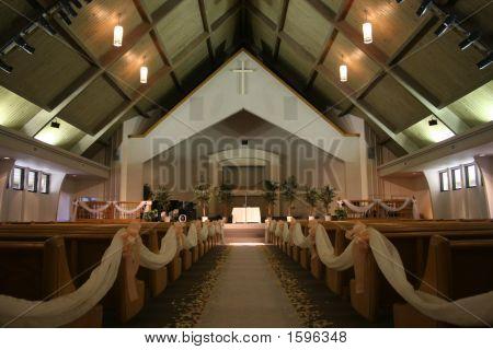 Church_Wedding