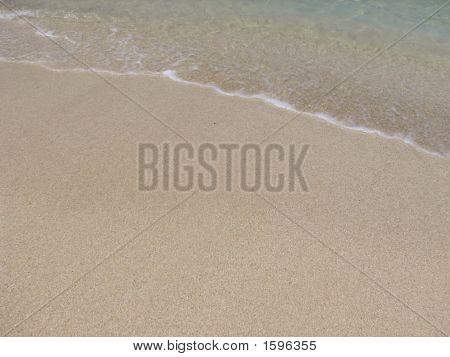 Sandy_Beach