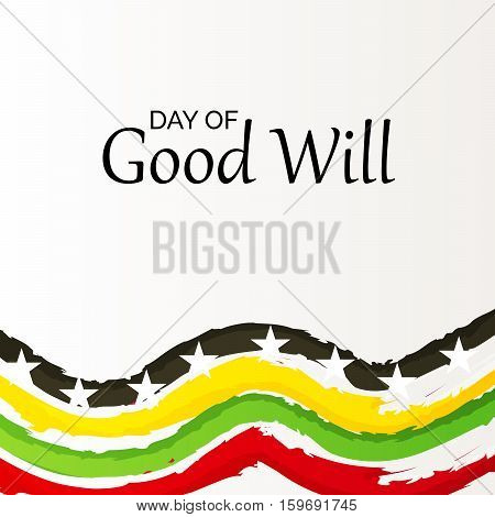 Day Of Good Will_02_dec_19