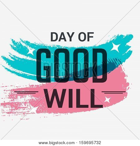Day Of Good Will_02_dec_28
