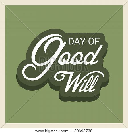 Day Of Good Will_02_dec_29
