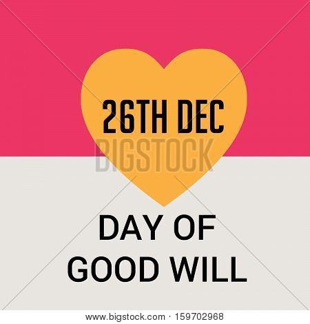 Day Of Good Will_02_dec_40