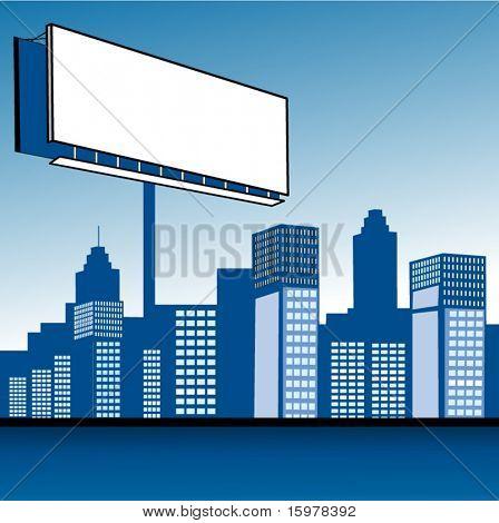 Anmeldung über Stadt