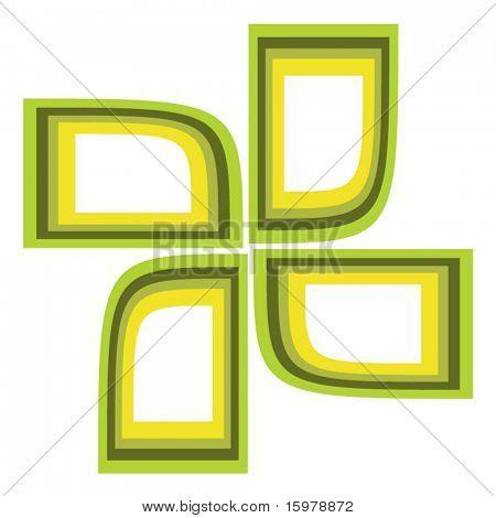 icon or logo
