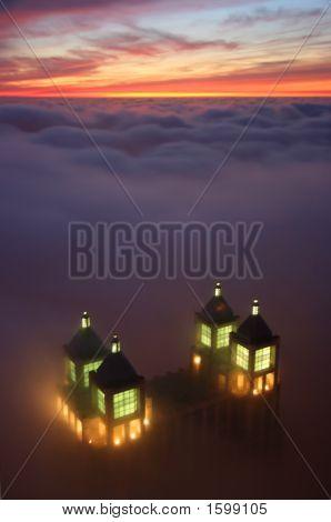 schlech skyscraper