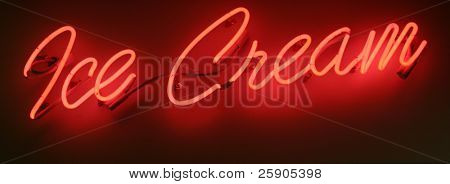 Neon Sign Series