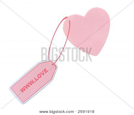 Www Dot Love