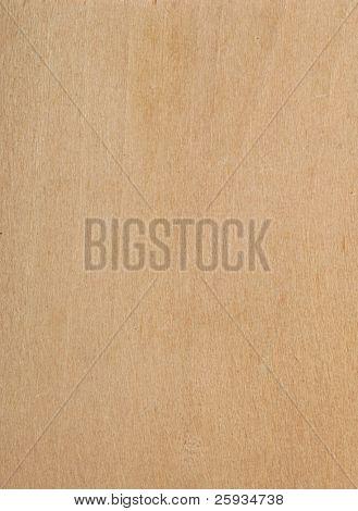 Linen tree wood texture