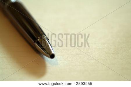 Pen Tip1