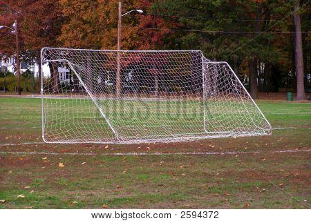 Fußball net