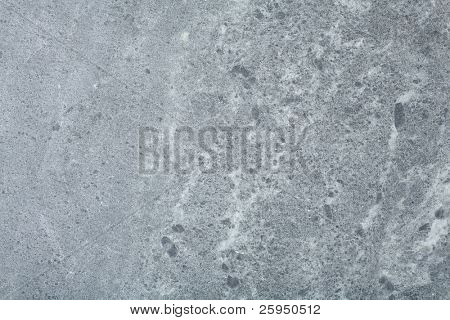 Finnish grey Soapstone background texture