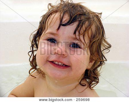 Bath Face