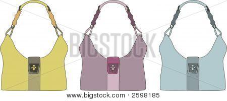 Bag2.Eps