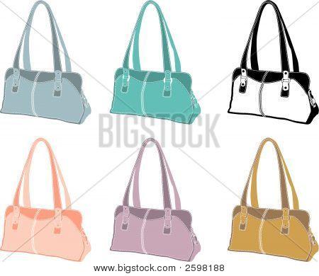 Bag4.Eps