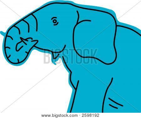 Elephant.Eps
