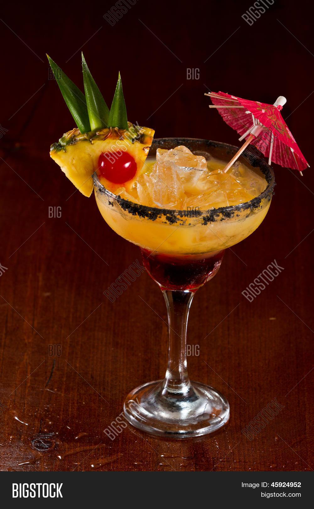 Hecho A Mano Navidad Placas signos presenta Regalos Cumpleaños bebida Funny alcohol