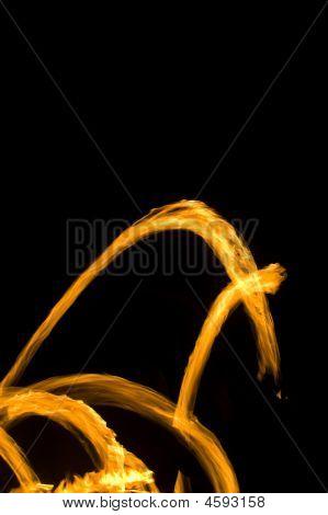 Fire No.4