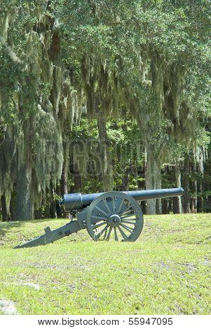 Southern Cannon