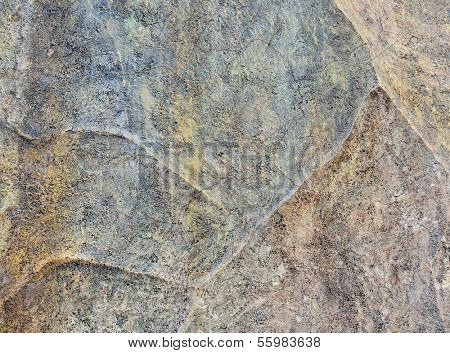 Stone or rock background