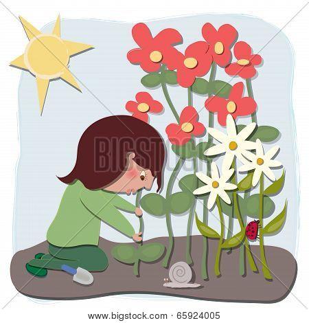 The Gardener.eps