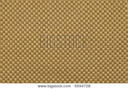 Synthetic Kevlar Fiber Cloth