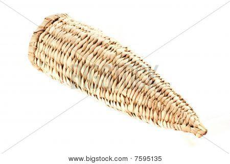 Condón africano