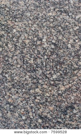 gray pink speckled marble sheet slab