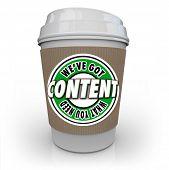 pic of clientele  - Content  - JPG