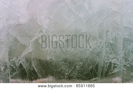 Ice Thaws.background.
