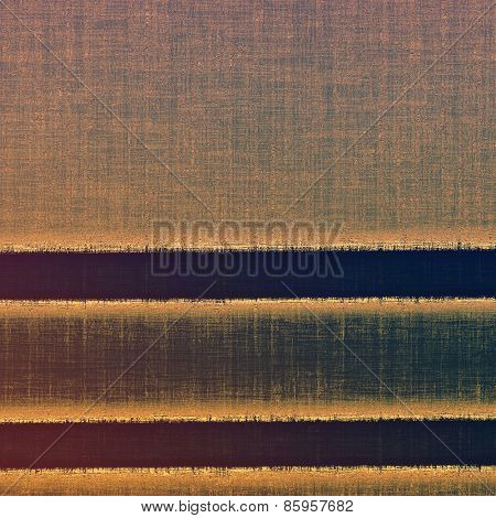 Background in grunge style. With different color patterns: yellow (beige); brown; gray; blue